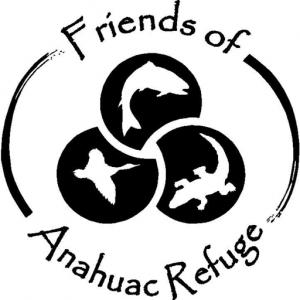 Anahuac_512