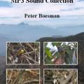 Birds of Mexico Sound Collection