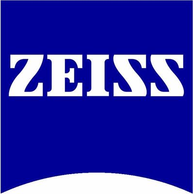 Zeiss Sports Optics
