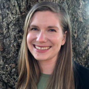 Amanda Grennell